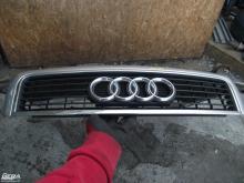 Audi A6 C5 '2002' hűtőrács!