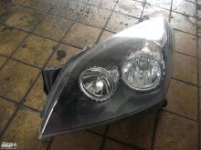 Opel Astra H GTC '2007' bal első lámpa (fényszóró)!