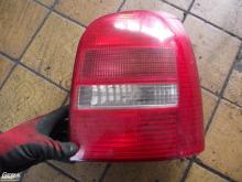 Audi A4 '2001' kombi jobb hátsó lámpa!