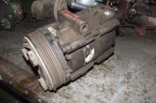 Ford Mondeo 2.5 V6 klímakompresszor!
