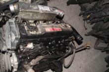 Opel Vectra B 1.7 TD motor!