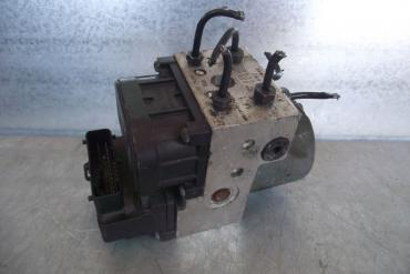 Fiat Punto II ABS hidraulika egység!
