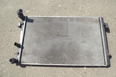 Volkswagen Golf IV 1.9 PDTDI hűtő, vízhűtő!