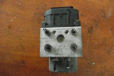 Fiat Punto II 1.9 JTD ABS hidraulika egység!