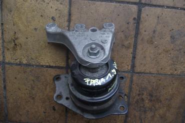 Skoda Fabia 1.4 PDTDi, 1.9 PDTDi motortartó bak!