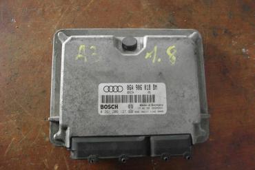 Audi A3 8L 1.8 motorvezérlő!