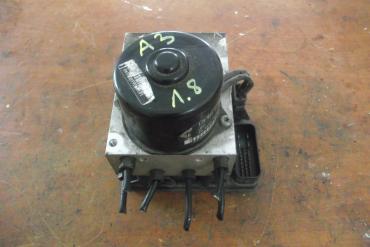 Audi A3 ABS hidraulika egység!