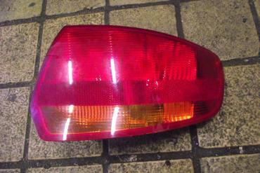 Audi A3 8P '2008' jobb hátsó lámpa! 5 ajtóshoz!