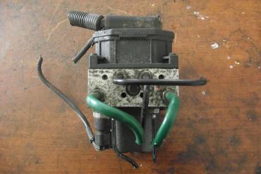 Fiat Ulysse 2.2 JTD ABS hidraulika egység!