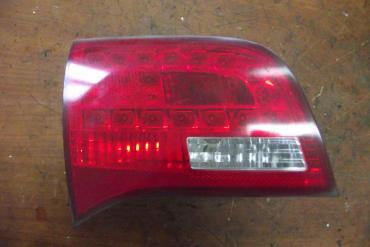 Audi A6 C6 4F kombi bal hátsó lámpa!