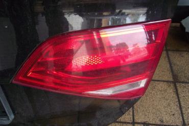 Audi A4 B8 8K sedan jobb hátsó lámpa!