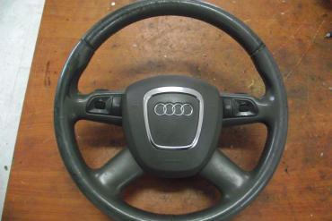 Audi A6 C6 4F kormány!
