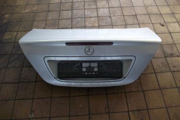 Mercedes W203 csomagtérajtó!