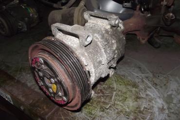 Fiat Bravo 2 1.9 JTD klímakompresszor!