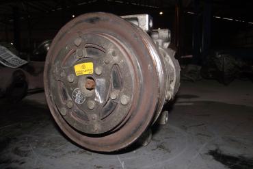 Fiat Stilo 1.9 JTD klímakompresszor!