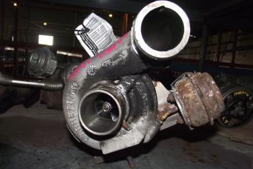 Fiat Bravo 2 1.9 JTD turbó! 120 LE!