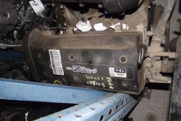 Ford Focus I 1.4 16V motor!
