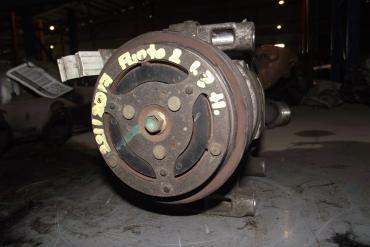 Fiat Punto II 1.2 klímakompresszor!